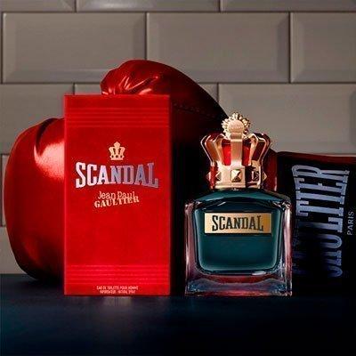 Compra al mejor precio el perfume my way de armani
